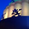 ミラコスタ、アンバサダーホテル「ブライダルプランニングデイ」開催決定