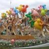 憧れのシンデレラ城での結婚式「ディズニー・ロイヤルドリーム・ウェディング」