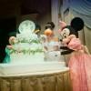 ミラコスタでの結婚式、披露宴を終えての感想